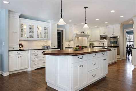 fabricant cuisine professionnelle traditional kitchen design