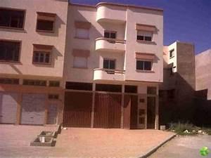 Maison Au Maroc : photos de maisons a vendre au maroc ~ Dallasstarsshop.com Idées de Décoration