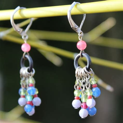 cheap chandelier earrings 25 best ideas about cheap chandelier on