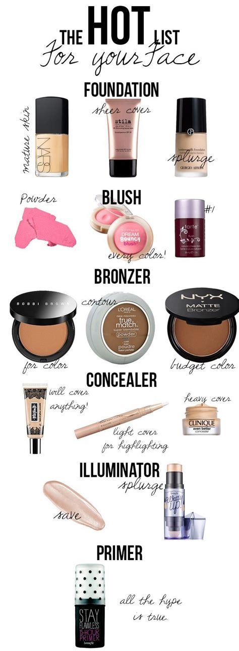 products    makeup artist   makeup pinterest makeup
