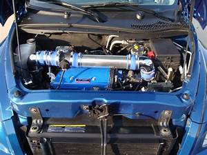 2009 Chevrolet Hhr Engine Swap Wagon For Sale