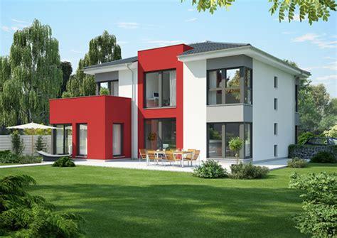 Häuser Farben Beispiele by Fertigh 228 User Bringen Farbe In Die Baugebiete Erlaubt Ist