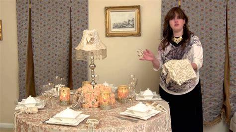 vintage style wedding decoration ideas diy vintage style wedding ideas decorating for events