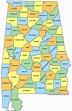 Alabama, United States Genealogy • FamilySearch