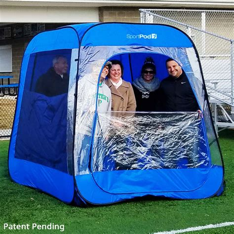 teampod undercover  weather sportpod pop  chair tent