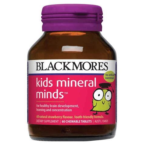 vitamin promil bumil busui dan vitamin kesehatan lainnya