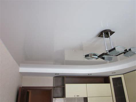 plafond coupe feu 2 heures faux plafond coupe feu 2h images