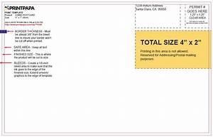 26 images of jumbo postcard template lastplantcom With jumbo postcard template