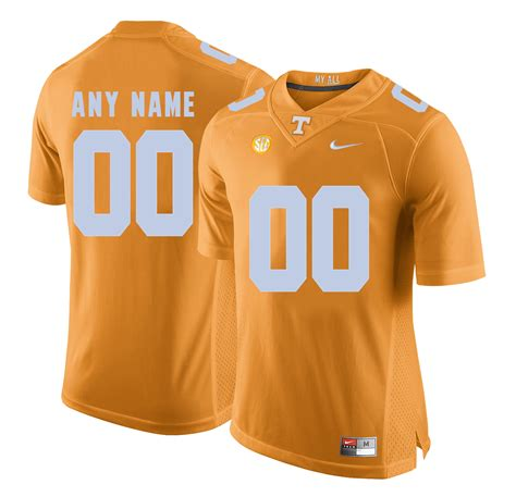 Personalized Ncaa Football Jerseys