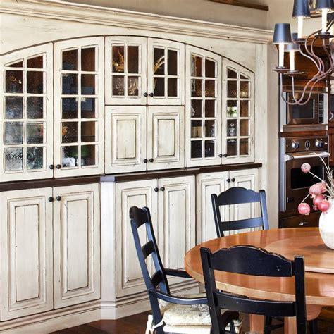 kitchen rustic designs colorado lifestyle