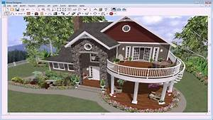 Smartdraw House Design Software Download Free  See