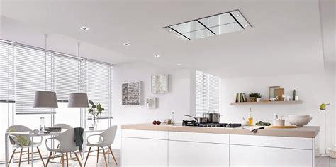 cappa a soffitto per cucina installare o cambiare cappa costi e preventivi habitissimo
