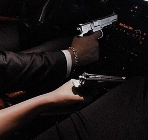 Pin by αλαζονεία on criminal | Daddy aesthetic, Classy ...