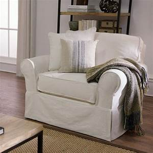 20, Best, Cozy, Chairs, For, Living, Rooms