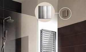 Extracteur D Air Hygroréglable : extracteur d air de la marque acova blog info chauffage ~ Dailycaller-alerts.com Idées de Décoration