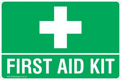First Aid Kit Sticker | Kuliner Makanan Indonesia