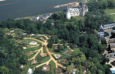 Les Jardins De Chaumont Sur Loire 2012 by Formation 224 Chaumont Sur Loire Le Bonheur Est Dans Le Jardin