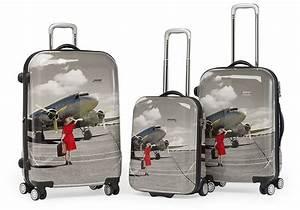 Koffer Kaufen Günstig : hartschalenkoffer claymore 4 radtrolley guenstig kaufen koffer mit motiv ~ Frokenaadalensverden.com Haus und Dekorationen