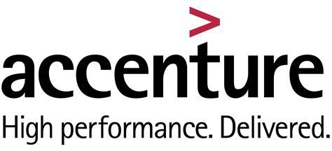 Accenture – Logos Download