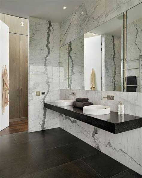 carrelage imitation marbre noir r 233 sultats de recherche d images pour 171 salle de bain marbre design 187 bathroom inspiration