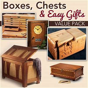 Help with Holiday Gift Woodworking Projects