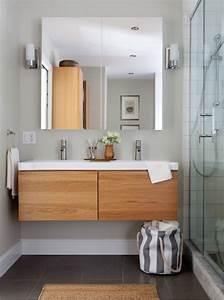 Ikea Armoire De Toilette : armoire toilette salle de bain ikea armoire id es de ~ Dailycaller-alerts.com Idées de Décoration