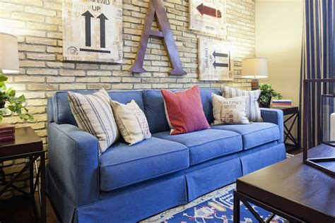 diy livingroom weekend diy projects for your living room