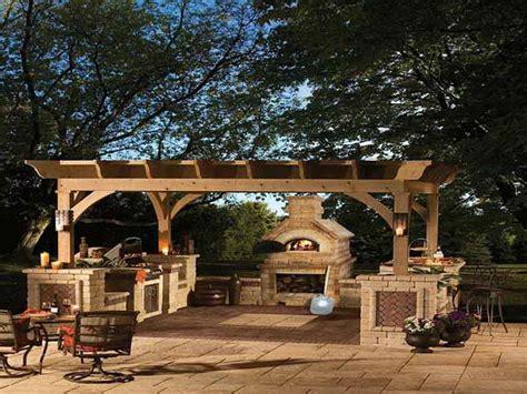 home design simple outdoor patio ideas pool decks patio