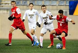 9/15 Men's Soccer Bracketology Breakdown | College Sports ...