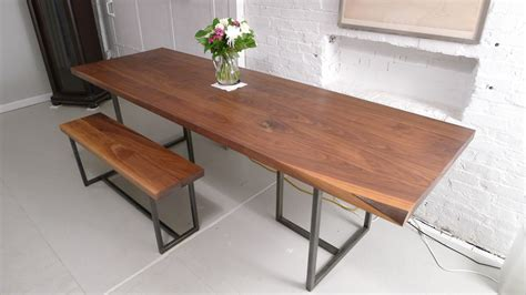 small dining table with bench furniture awesome rectangle dining table with bench