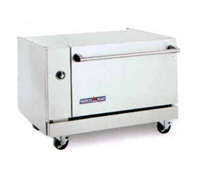 american range arlb 36 c low profile gas convection oven ng