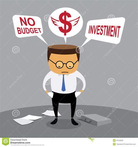 Hard money business plan