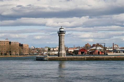 Lighthouse Boat Tours Nyc by 63 Best Nyc Skyline Images On Nyc Skyline