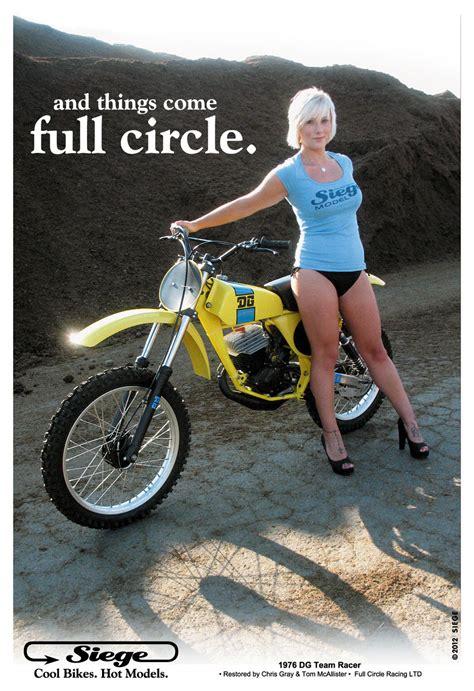 siege moto 100 motocross bikes the u0027s most