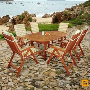 Gartenmöbel Set Sale : gartenm bel set 13 teilig bali mit auflagen comfort karo gr n ~ Whattoseeinmadrid.com Haus und Dekorationen
