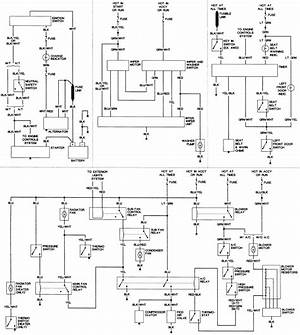 1975 Jeep Cj5 Ignition Wiring Diagram Dotdiagrams Aivecchisaporilanciano It