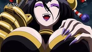 Digimon Trivia On Twitter QuotDigi Trivia 175 Lilithmon