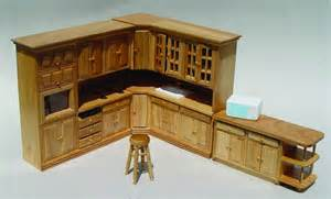 dolls house kitchen furniture dolls house furniture and accessories kitchen dolls house modern pine kitchen the kitchen