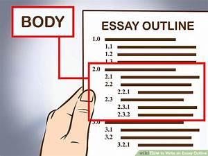 coleg gwent creative writing hardbound thesis price philippines do my homework today