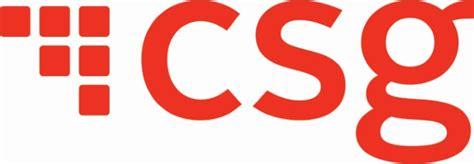 csg international agile alliance