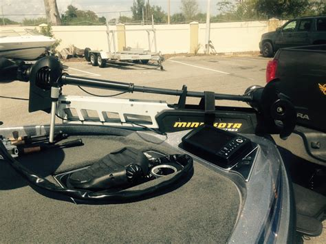 Skeeter Boats Pro Staff by Orlando Bass Guide Skeeter Fx20 And Yamaha 250sho Chuck