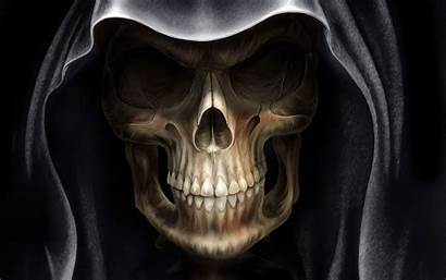 Skeleton Laptop Wallpapers Pc Backgrounds Wallpaperaccess Fhd