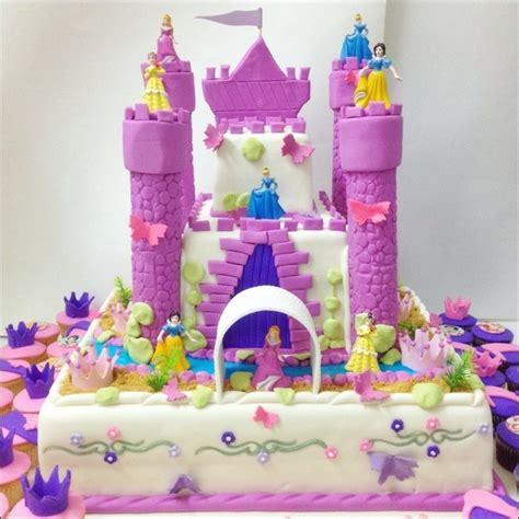 feuille cuisine a la recherche de la meilleure image de gâteau d 39 anniversaire