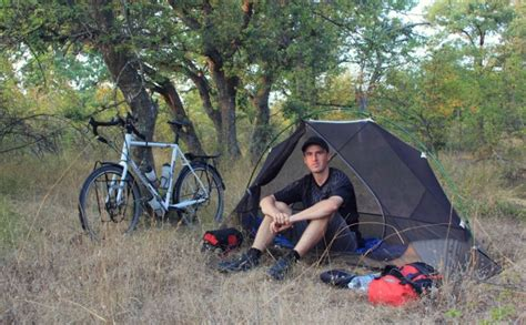 stealth camping super tips wild camping stealth camping