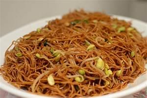 Mein Style Finden : essen aus nepal meine 5 lieblingsspeisen nepalneuigkeiten ~ A.2002-acura-tl-radio.info Haus und Dekorationen