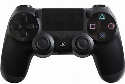 Ps4 Controller Control Controllers Xbox Gaming Pro