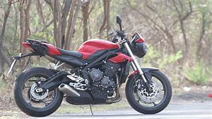 Street Triple S : triumph street triple 2017 s bike photos overdrive ~ Maxctalentgroup.com Avis de Voitures