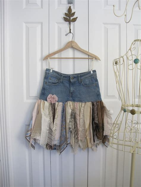 dungaree diy images  pinterest upcycled