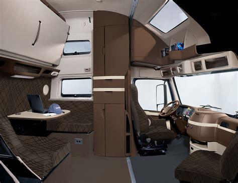 semi truck accessories interior volvo vn related