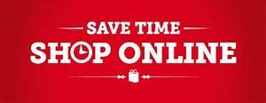 Online Outlet : online shop ~ Pilothousefishingboats.com Haus und Dekorationen